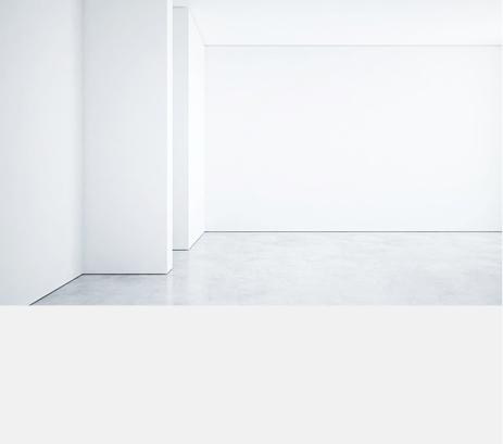 Notsure interiordesignertopropose