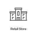 Retailstore