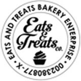 Eats & Treats