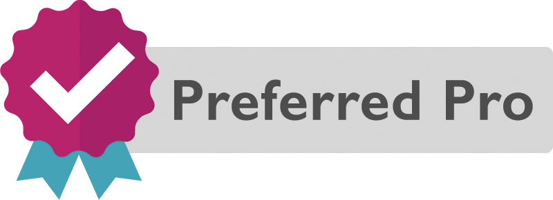 Preferred Pro