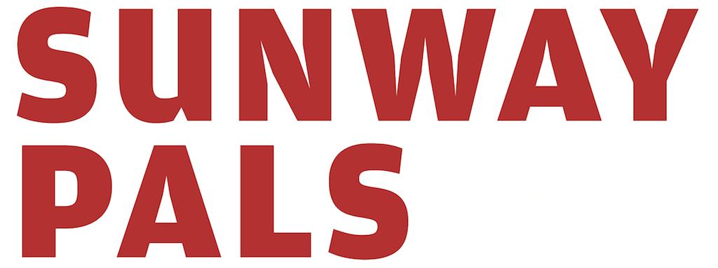 Sunway pals logo lg
