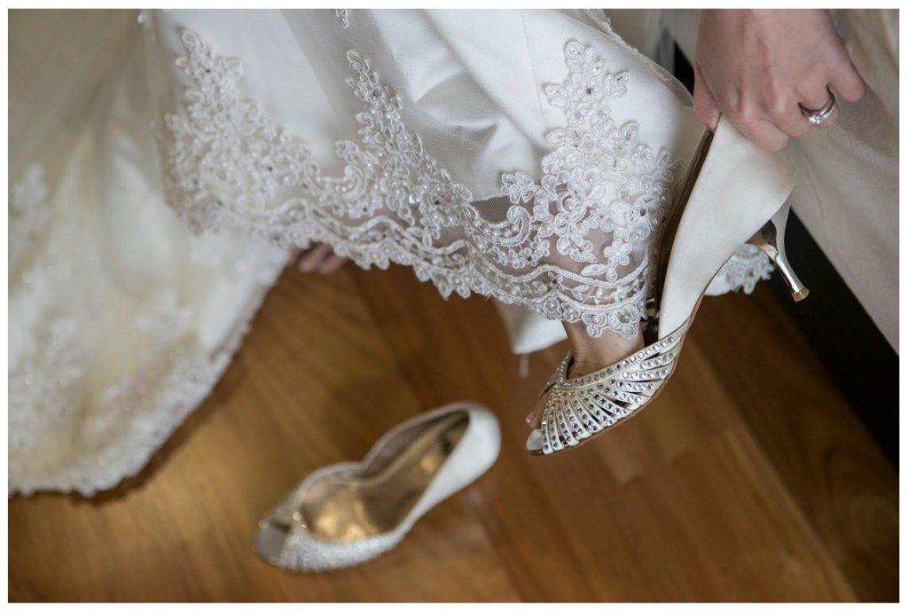jesmin_shoes