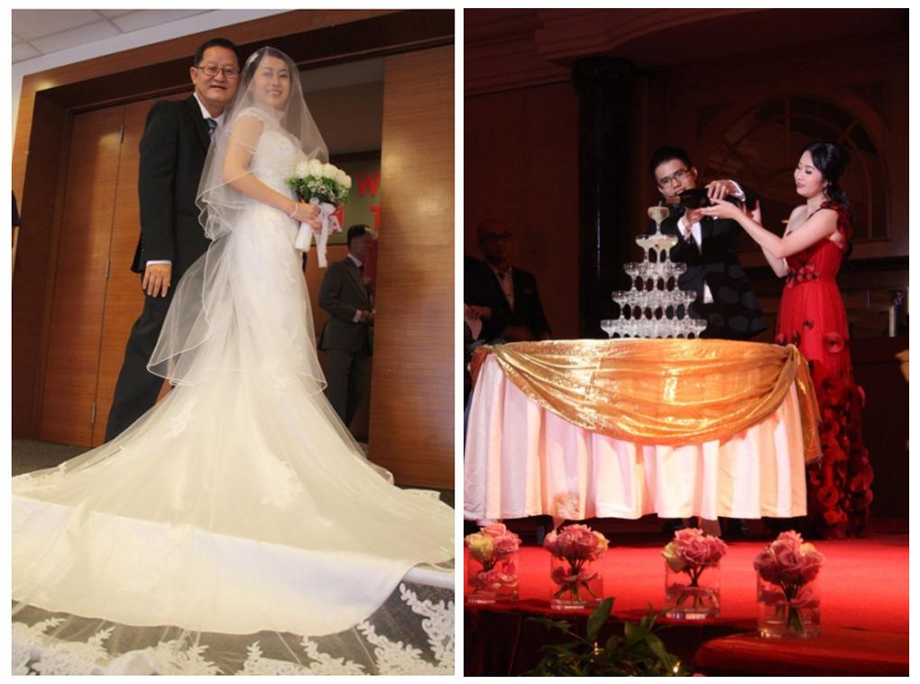 shen_chong wedding