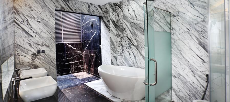 Bathroom Tile Ideas Malaysia 17 home makeover ideas found in malaysia
