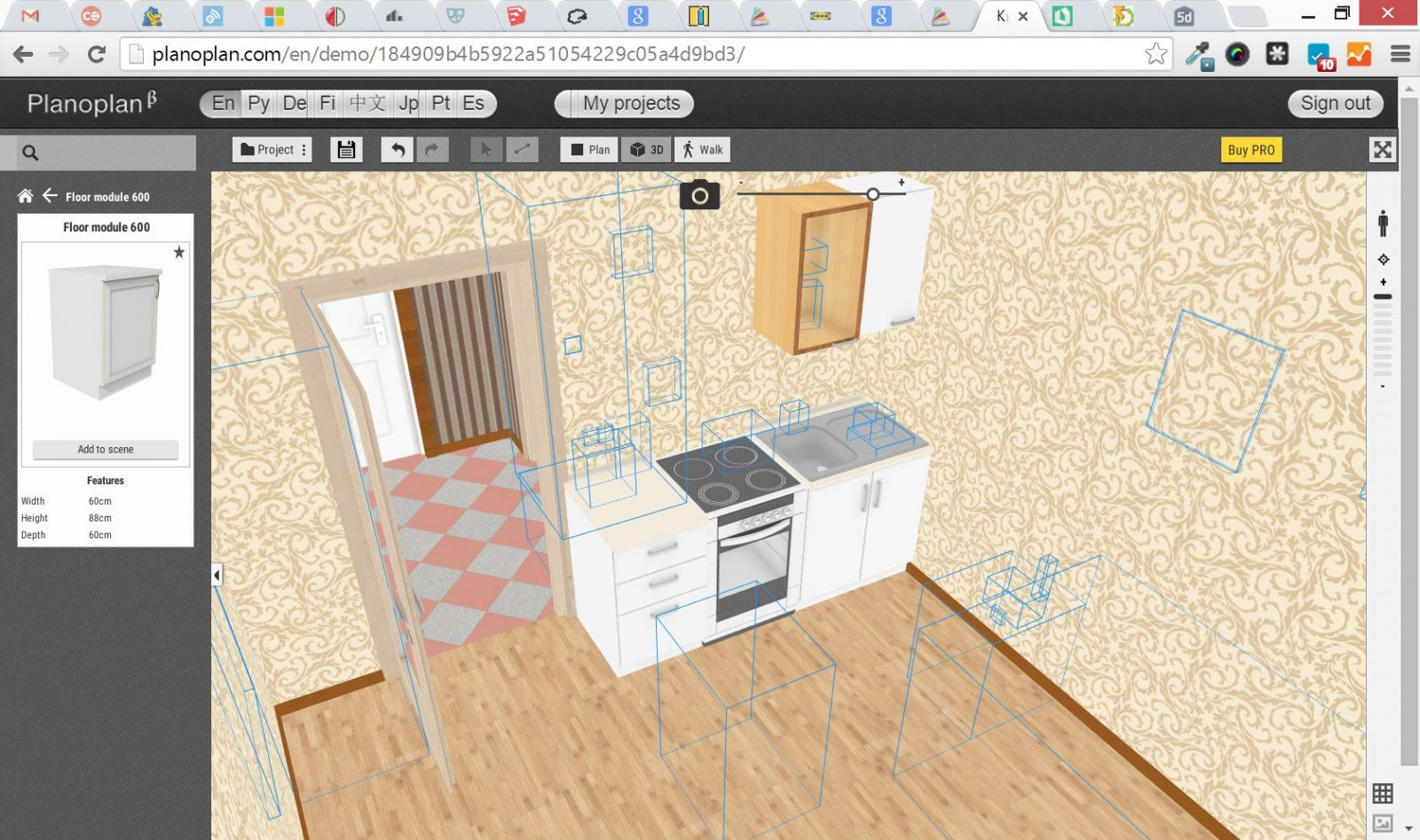 Kitchen Planner Tool 83 Bedroom Planner Ikea Kitchen