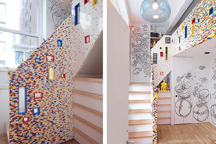 LEGO-Brick-New-York-City-Apartment-3