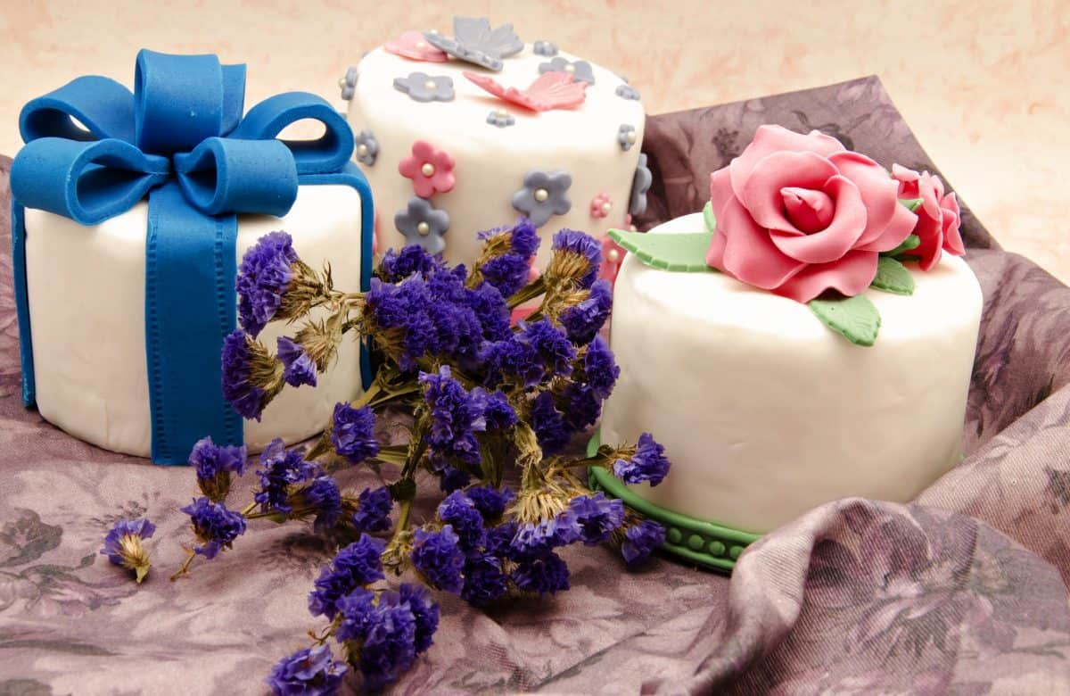 Where to Buy Custom Cakes in Klang Valley
