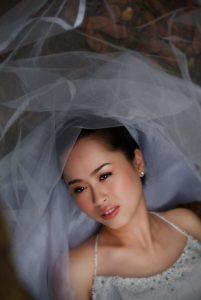 weddingis