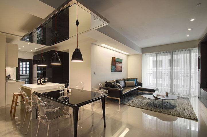 7 essential rules for hiring interior designers in malaysia - Hiring designer for home ...