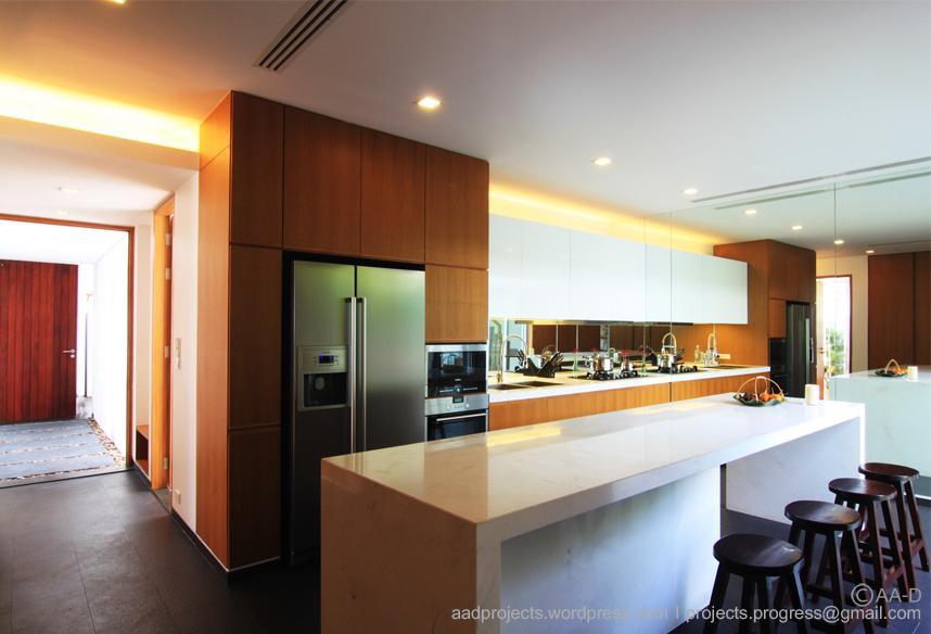 11-bkkn-interior-photo-a