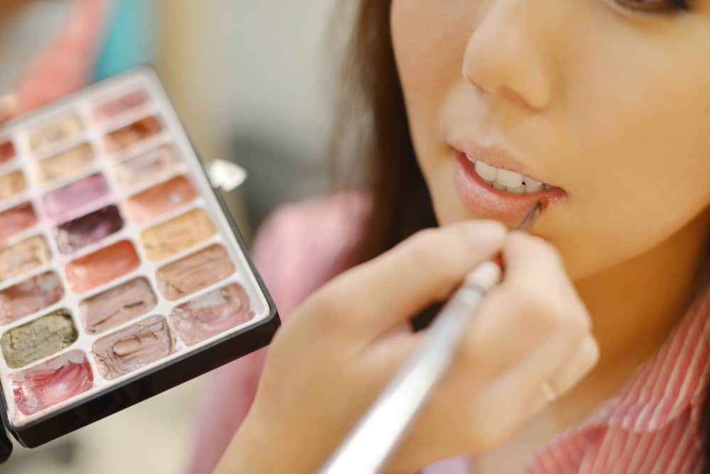 10 Recommended Hair And Makeup Artists In Klang Valley