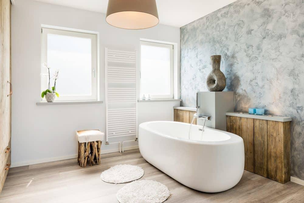 Bathroom Tile Ideas Malaysia 7 gorgeous tiled bathrooms designs in malaysia