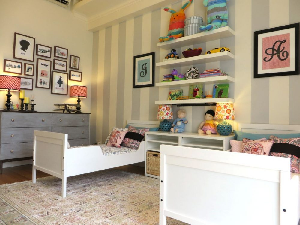 Home Makeover Ideas Found In Malaysia
