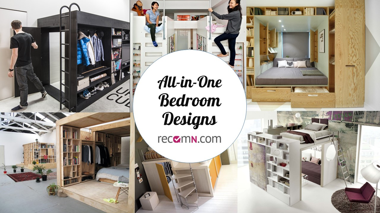 All In One Bedroom Furniture. All In One Bedroom Furniture dact us