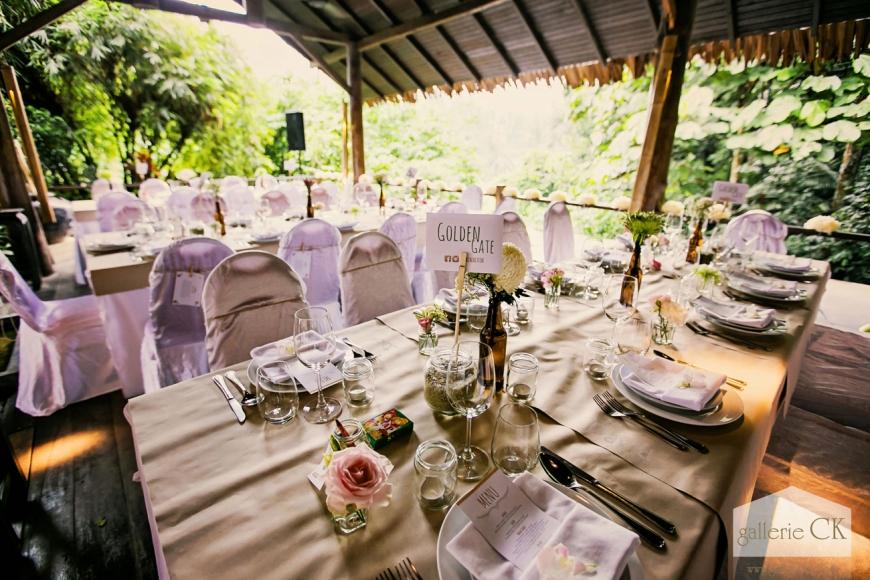 Tamarind Springs wedding venue Paul Kong Photography GallerieCK
