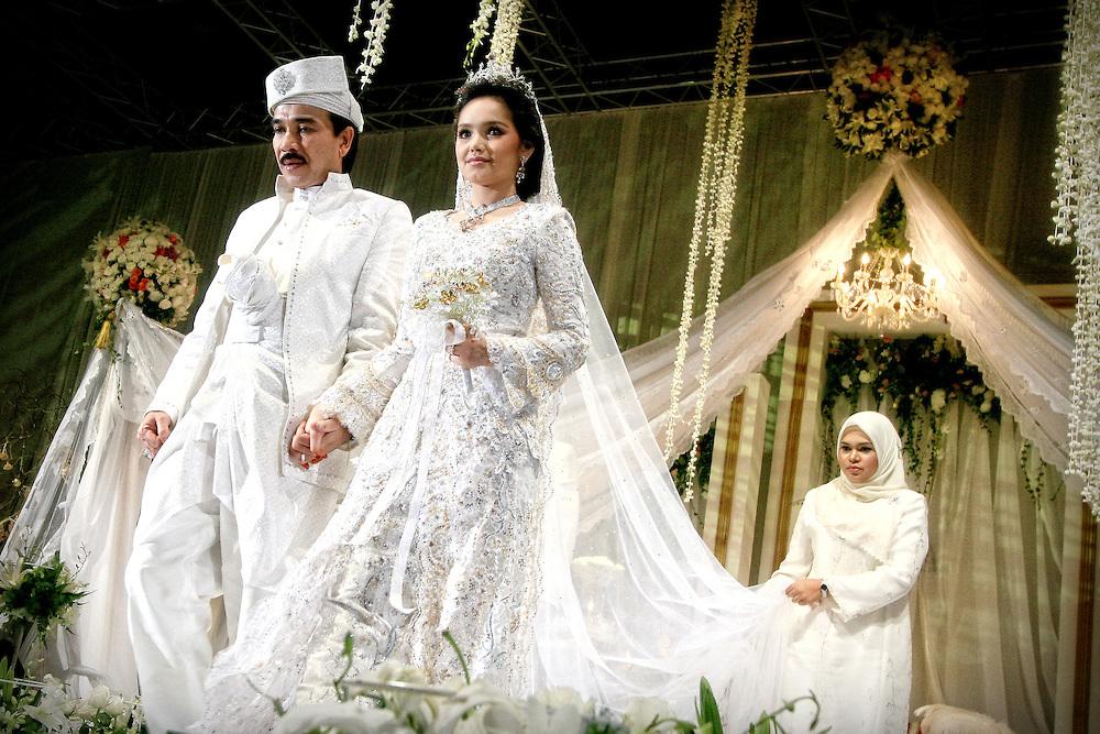 wedding dress cost malaysia discount wedding dresses