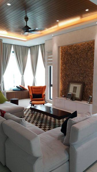 Homebox Design & Build (Kuantan HQ). Source.