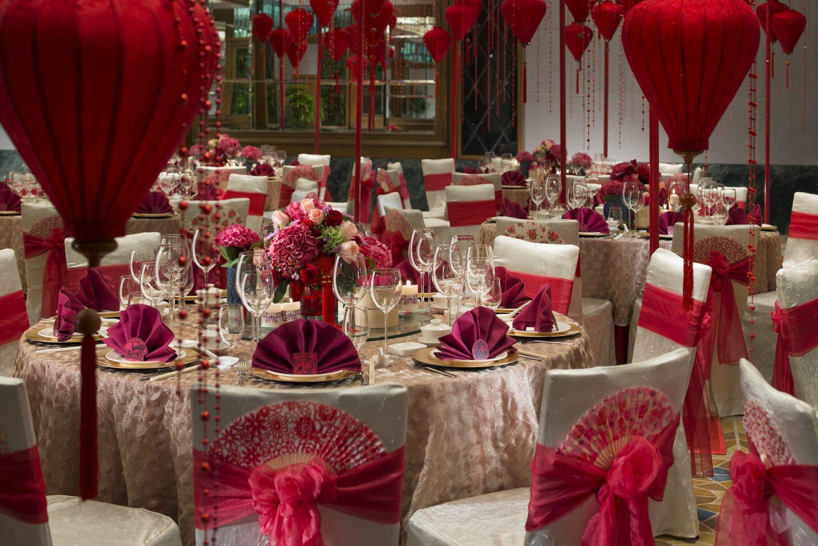 kuala-lumpur-2013-event-venue-chinese-wedding