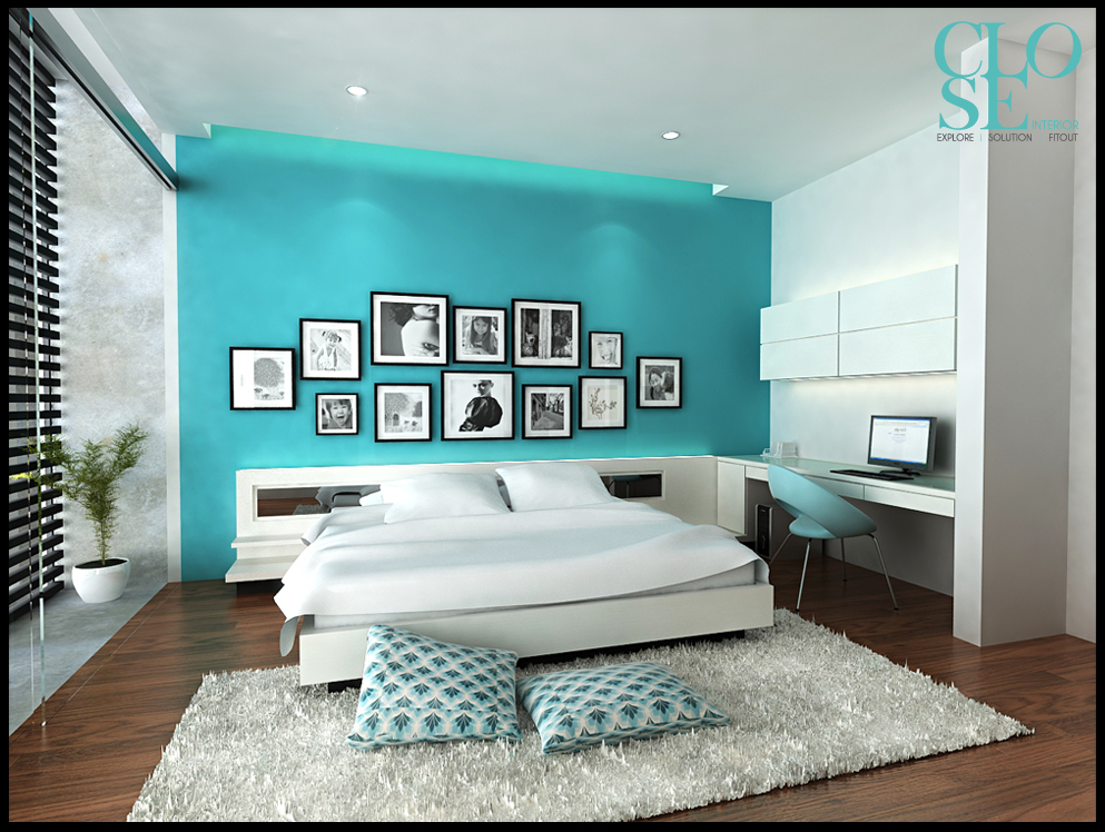 designed bedroom. Guest Room 1 17 Professionally Designed Bedrooms Perfect For Airbnb  Recommend