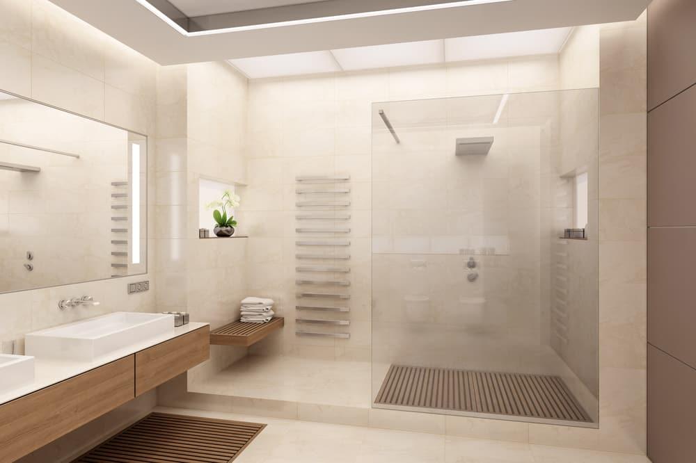 10 Ideas To Make Any Malaysian Home Feel Bigger