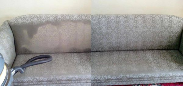 Sama Abadi Cleaning Services. Source.