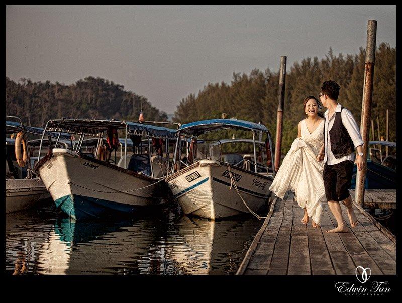 Edwin Tan Photography. Source.