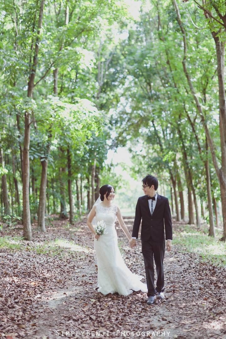 SimplyBenji Photography. Source.