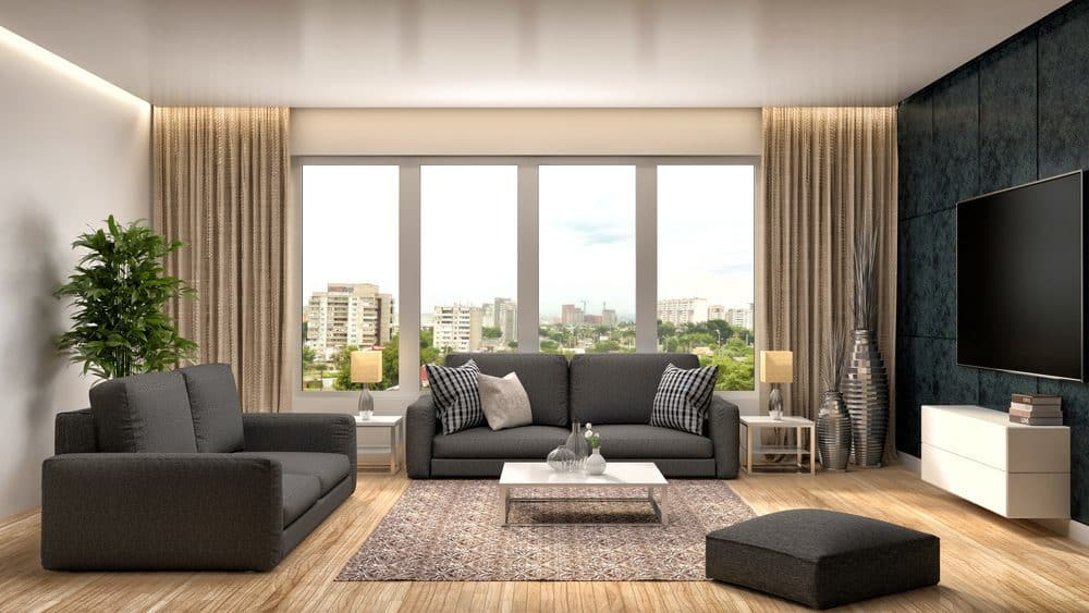 What Malaysians Need to Know About the Interior Design Process