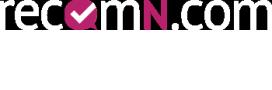 RecomN.com blog