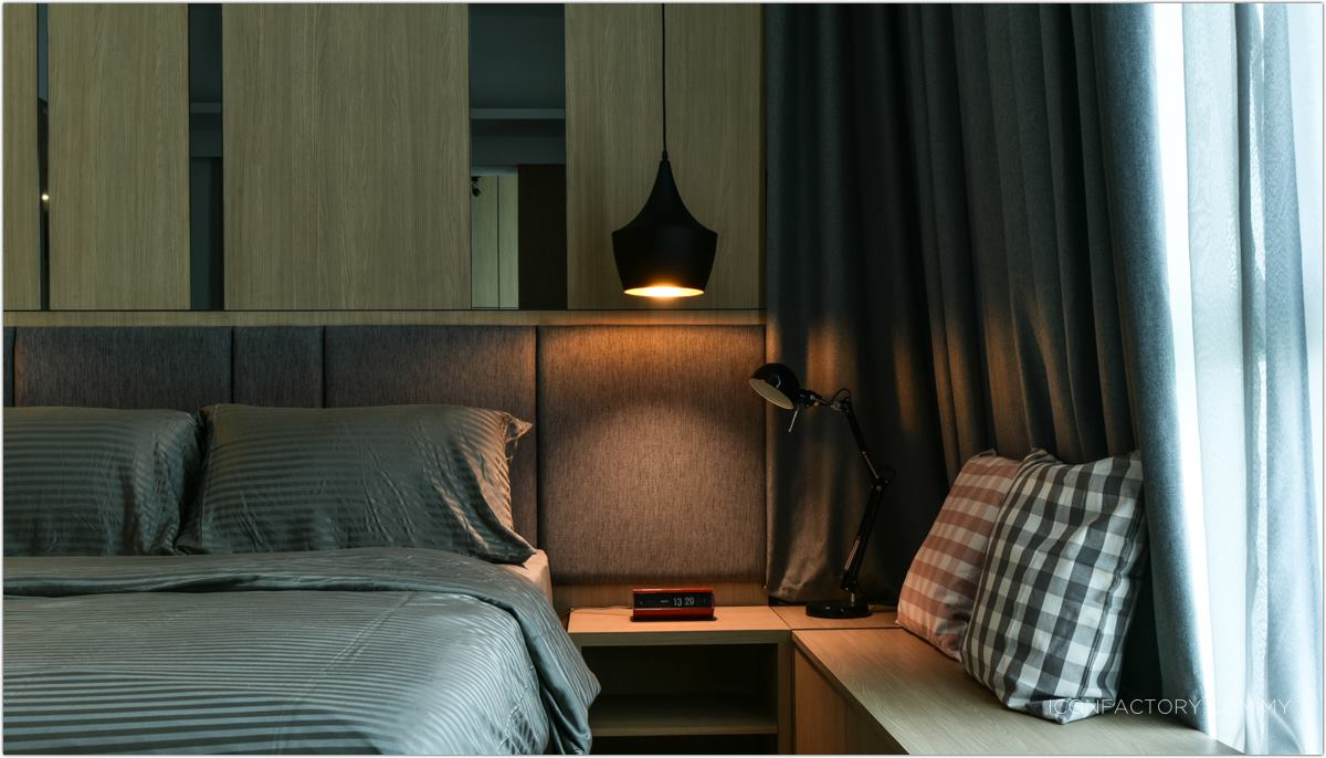 20 Ways To Transform Your Bedroom Into A 5 Star Hotel Room Recommend My