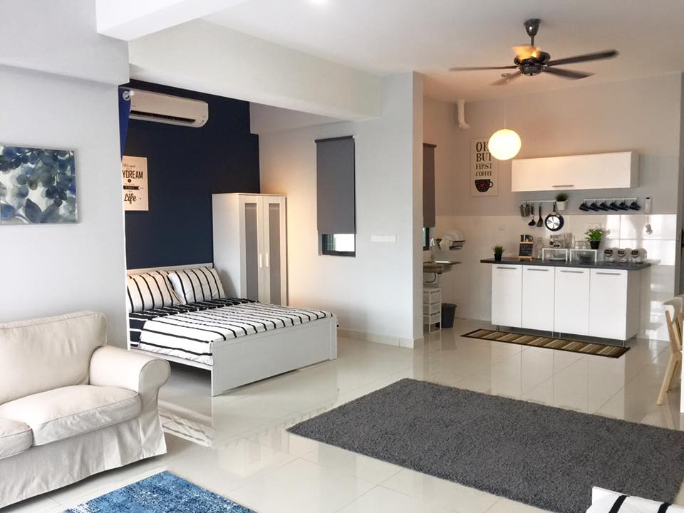 Awesome Ikea Inspired Decor In 8 Malaysian Homes Recommend My