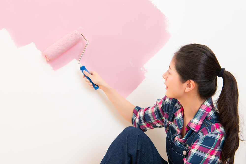 Wallpaper vs Paint: Which is better? | Recommend.my