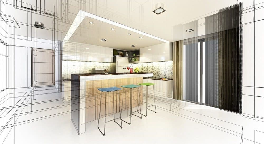 How To Apply For Kitchen Extension Permit In Selangor And KL ...