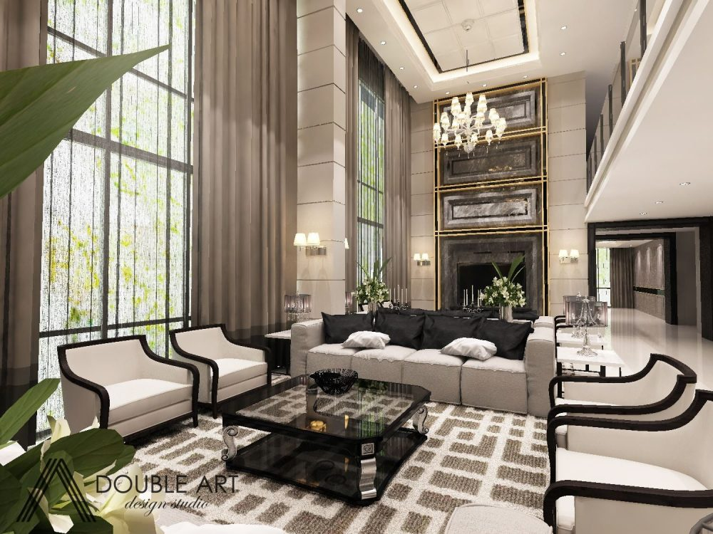 Beautiful Condo Interior Design Ideas Living Room Photos ...