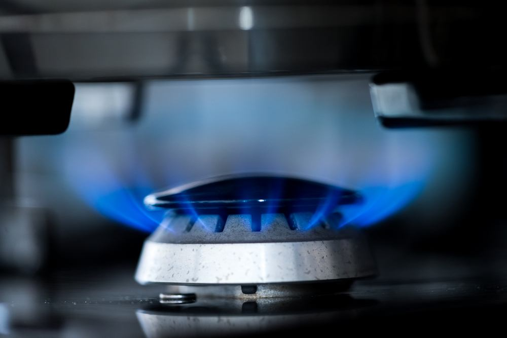 How to Prevent Gas Explosions and Other Dangers in the Kitchen