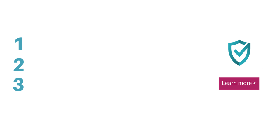 Your Project is Safe with Recommend Pay