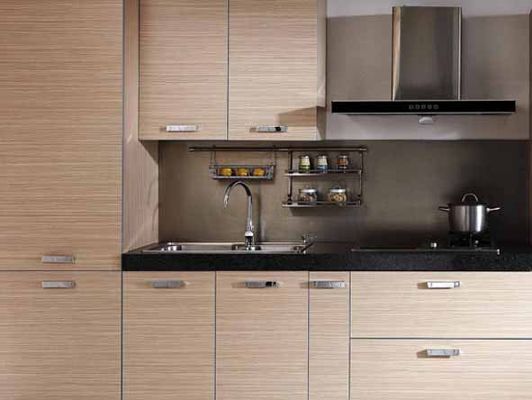 melamine kitchen cabinet doors how to choose kitchen cabinet doors recommend my living 23169