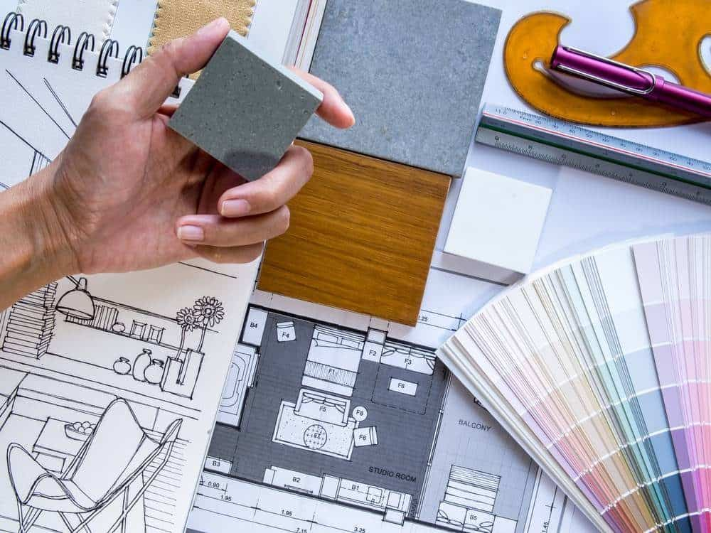 Find renovation contractors in Malaysia who can provide detailed pricing and timelines