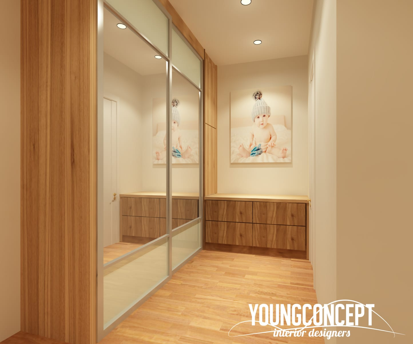How To Design Your Built In Wardrobe Recommend Living