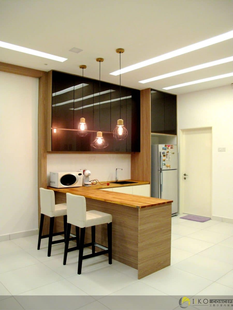 How To Save Money On Your Kitchen Renovation Recommend My