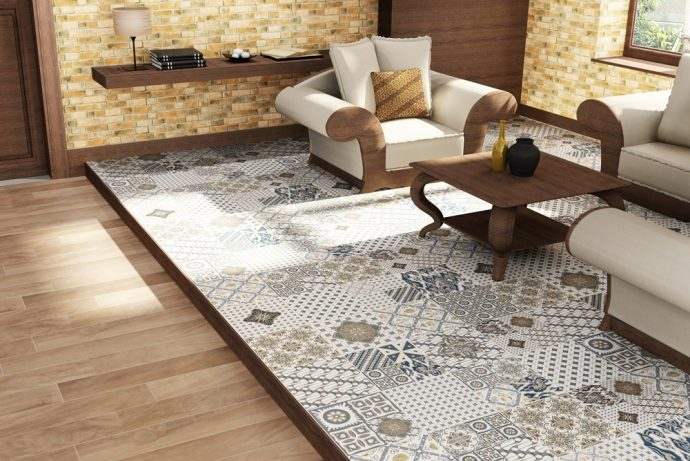 Guide To Choosing Tiles For Your Home Renovation In Malaysia