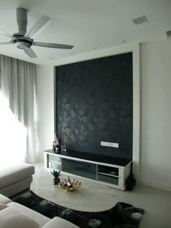 affordable tv cabinet designs malaysia with designer tv rack