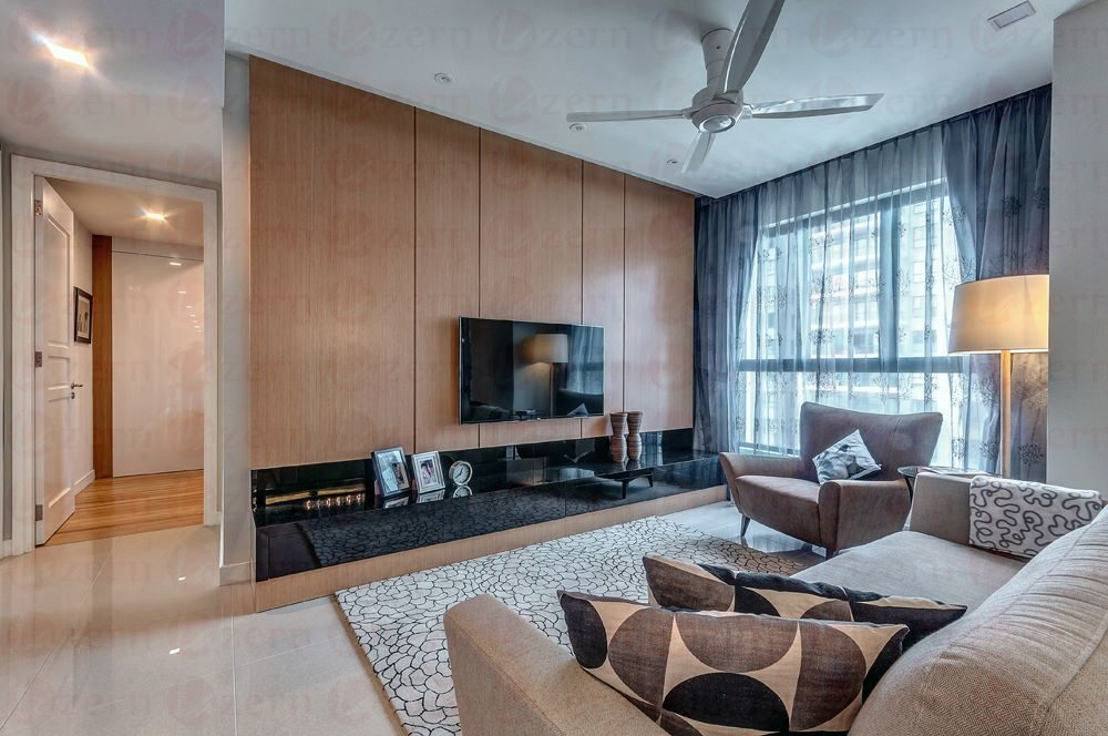 Tv Cabinet Designs For Your Living Room