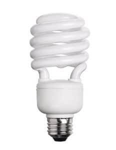 energy saver cfl light bulb e27 malaysia