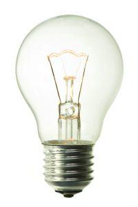 incandescent light bulb e27 malaysia