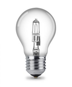 halogen light bulb e27 malaysia