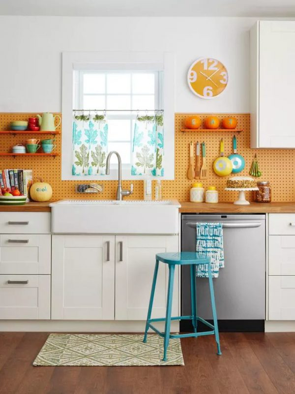 12 Secret Storage Ideas To Squeeze Extra Space