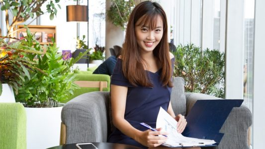 A crash course on Malaysian tenancy agreements