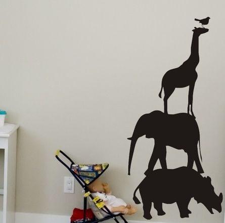 wallpaper stickers