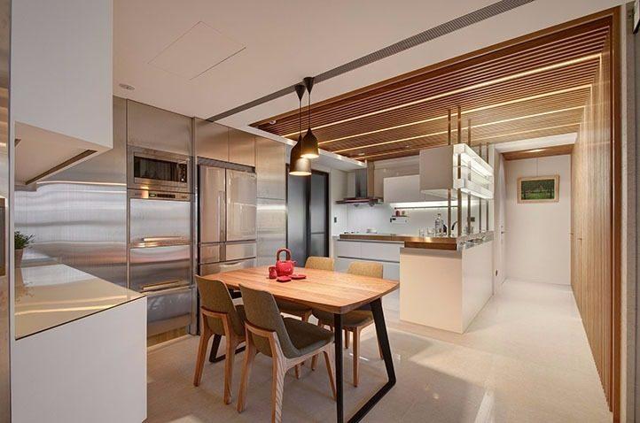 famous interior designer in malaysia kuala lumpur